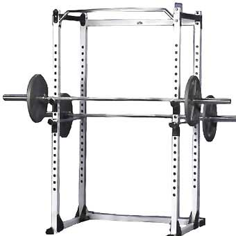 Yukon Fitness Yukon Power Rack at Sears.com