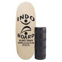 Indo Board Pro Balance Trainer - Natural Pro-natural at Sears.com